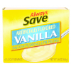 Always Save  Vanilla Pudding, 3.34 oz