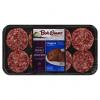 Bob Evans Original Sausage Patties, 12 oz