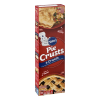 Pillsbury Pie Crusts, 14.1 oz, 2 ct