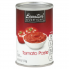 Essential Everyday Tomato Paste, 6 oz