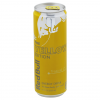 Red Bull The Yellow Edition Energy Drink Tropical, 12 fl oz