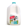 Turner's  Skim Milk Gallon