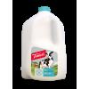 Turner's  Skim Milk Gallon