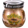Inglehoffer Stone Ground Mustard Original, 4 oz