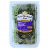 Earthbound Farm Organic Spring Mix, 1lb