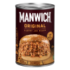 Hunt's Manwich Original Sloppy Joe Sauce, 15 oz