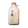 Smiling Hill Farm Whole Milk - 1/2 Gallon
