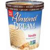 Almond Dream Vanilla Frozen Dessert, 1 Quart