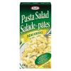 Kraft Macaroni Pasta Salad, 200 g