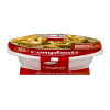 Hormel Compleats Chicken and Noodles, 7.5 oz