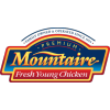 Mountaire Boneless Chicken Breast