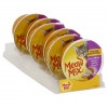 Meow Mix Tender Favorites with Real Turkey & Giblets in Sauce Cat Food, 1 ct