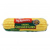 McKenzie's Southern Style Golden Creamed Corn, 1 ct