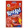Kool-Aid Cherry Unsweetened Soft Drink Mix, .13 oz
