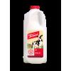 Turner's Whole Milk Half Gallon