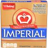 Imperial Vegetable Oil Spread, 16 oz
