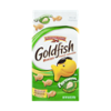 Pepperidge Farm Goldfish Parmesan Baked Snack Crackers, 6.6 oz