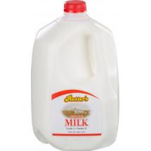 Rutter's Whole Milk Gallon