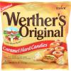 Werther's Original Hard Candies, 5.5 oz