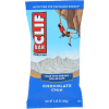 Clif Bar Chocolate Chip Energy Bar, 2.4 oz