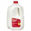 Prairie Farms Milk, 1 qt