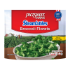 Pictsweet Steam'ables Broccoli Florets, 10 oz