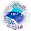 Dixie Everyday Paper Bowls, 36 ct