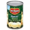 Del Monte Whole New Potatoes, 14.5 oz