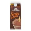 Scotsburn Chocolate Milk, 2 l