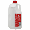 AE Whole Milk, 1.89 l