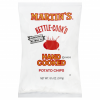 Martin's Kettle-Cook'd Hand Cooked Potato Chips, 8.5 oz