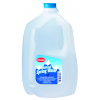 Hood Natural Spring Water Gallon