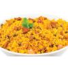 El Rey Puerto Rican Rice / Arroz con Gandules