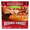 Digiorno Rising Crust Supreme Pizza, 15.5 oz, 1 ct