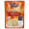 Uncle Ben's Original Ready Rice, 8.8 oz