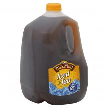 Turkey Hill Lemon Iced Tea