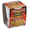Maruchan Instant Lunch Hot