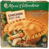 Marie Callender's Pot Pie Chicken, 16 oz