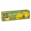 Little Debbie Banana Marshmallow Pies, 12.1 oz
