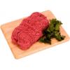 Beef Ground Sirloin