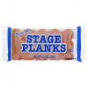 Stage Planks, 1.75 oz