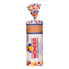 Wonder Bread Classic White, 20 OZ