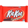 Hersheys Kit Kat Bar, 1.5 oz