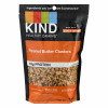 Kind Healthy Grains, peanut butter whole grain clusters, 11 oz