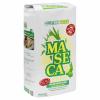 Maseca Masa Instant Corn Masa Flour, 4.4 lbs