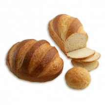 Breadsmith Honey White Bread