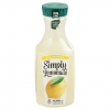 Simply Lemonade, 1 ct