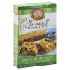 Sunbelt Bakery Granola Bars Chewy Oats, 9.5 oz, 10 ct