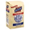 Dixie Crystals Premium Pure Cane Granulated Sugar, 4 lbs