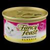 Fancy Feast Chicken Feast Classic, 1 ct